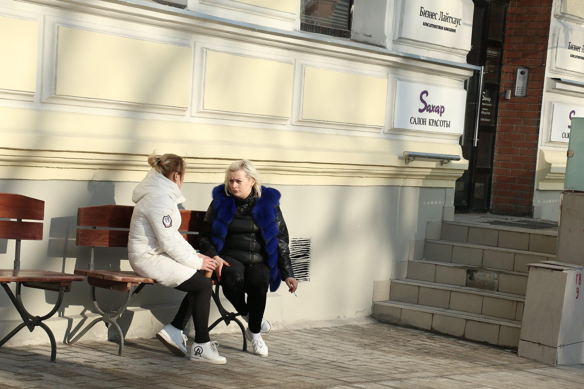 Moskva_mar18_188