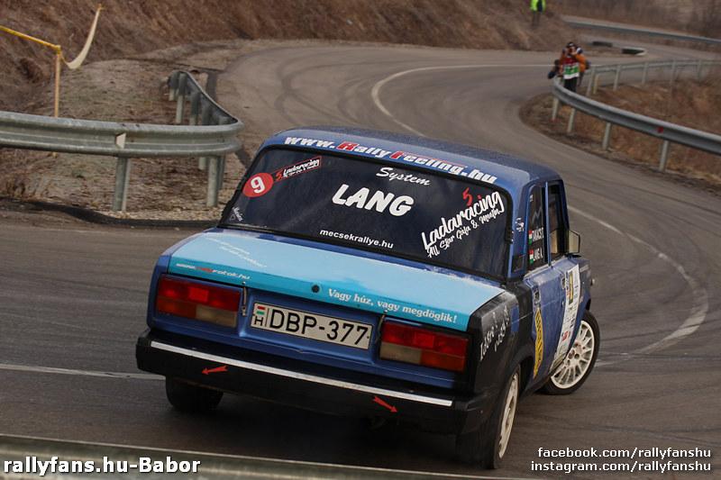 RallyFans.hu-11877
