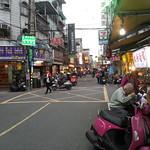 New Taipei City Day Market