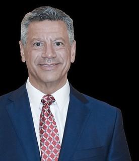 Meet the G.O.P. candidate for U.S. Senate: Gene Truono