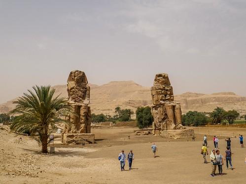 Luxor-42.jpg