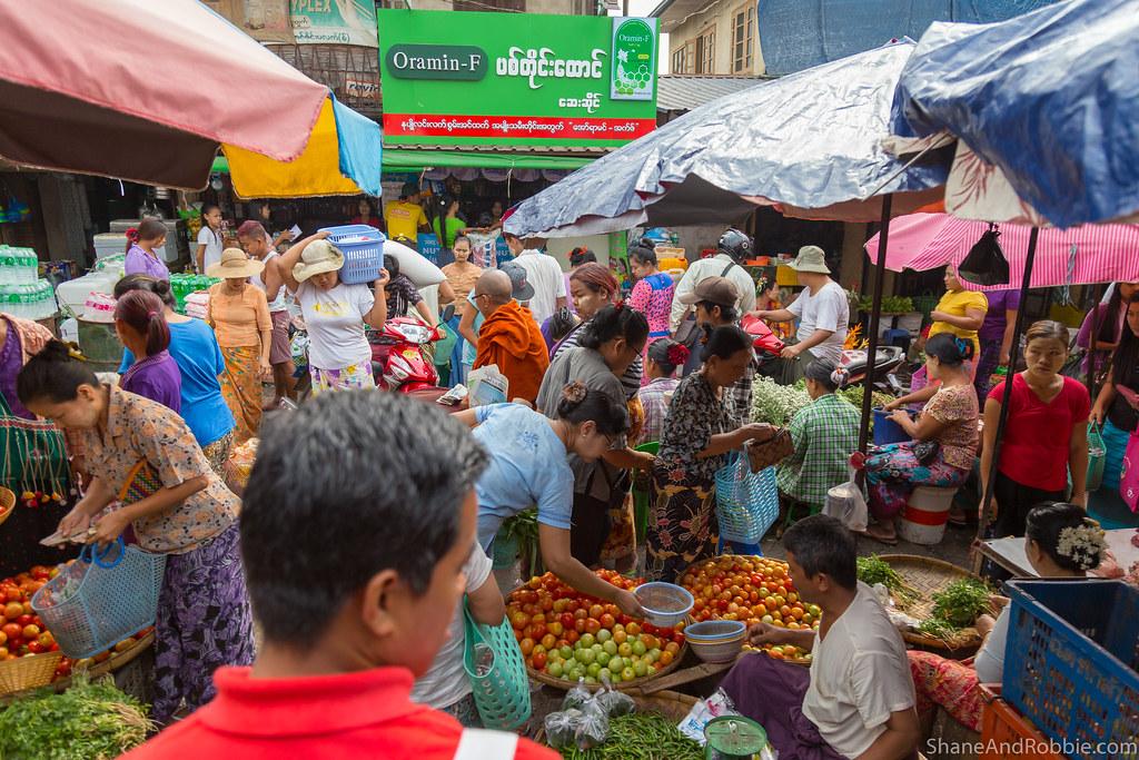 Myanmar-20180329-2000