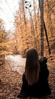 Nature jaunâtre