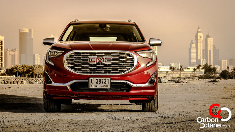2018-gmc-terrain-denali-awd-review-dubai-uae-price-carbonoctane-4
