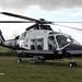 AgustaWestland AW-169
