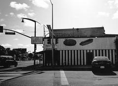 Galvez Street, San Francisco JCH Rodinal 21 SEM