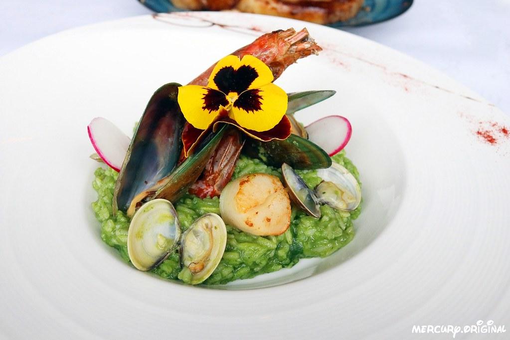 39998828515 f0fb325a12 b - 熱血採訪|T.R Kitchen義大利麵燉飯排餐,浪漫求婚餐廳,新都生態公園旁(已歇業)