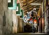 KTM Freeride E-XC 2018 - 24