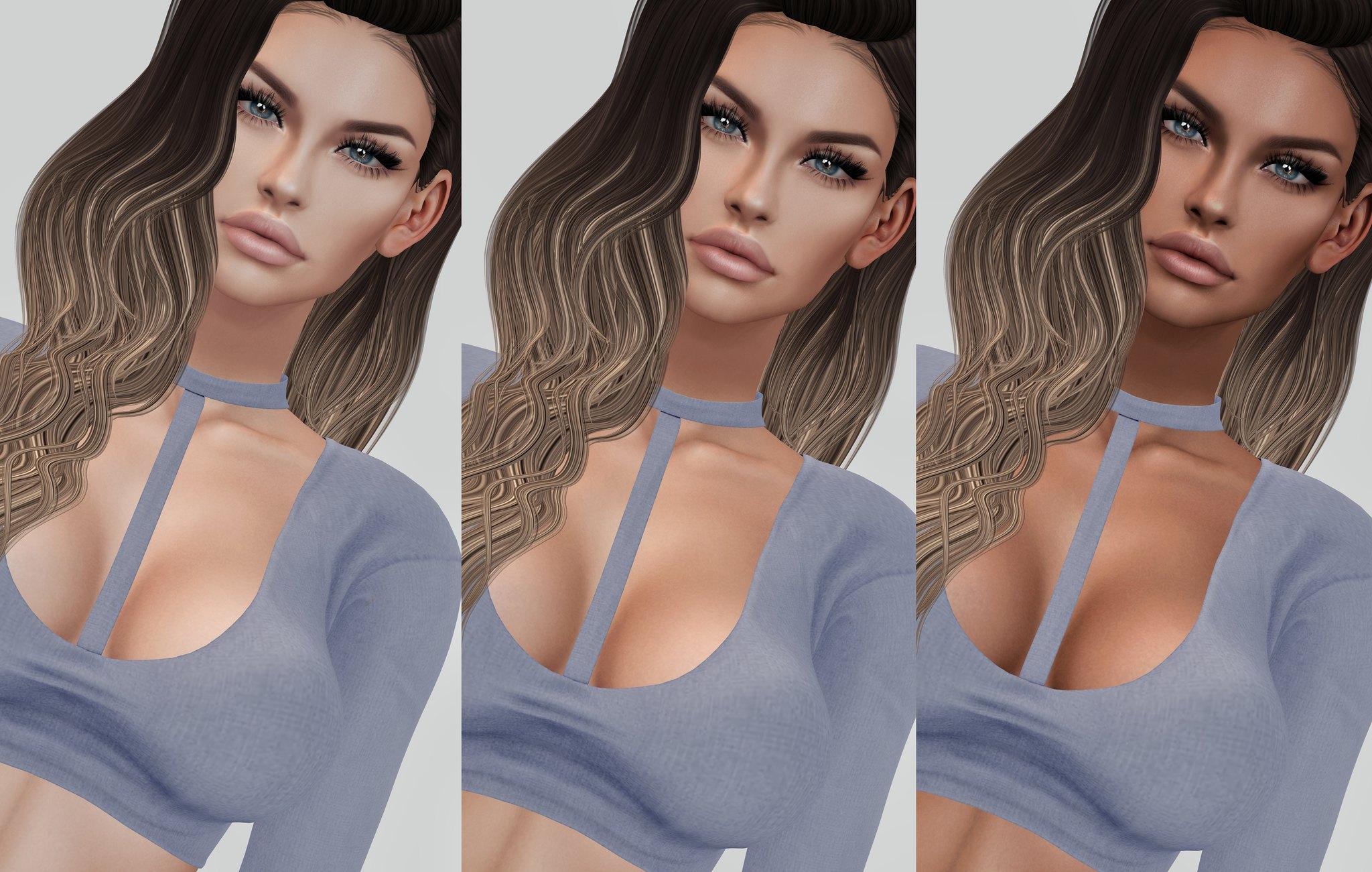 Skin Fair MILA