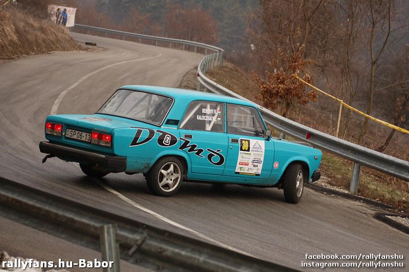RallyFans.hu-11948