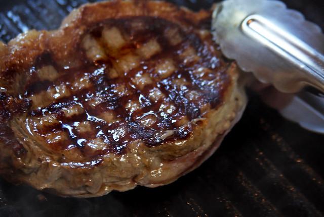 Bife de Chorizo a la Plancha (13)