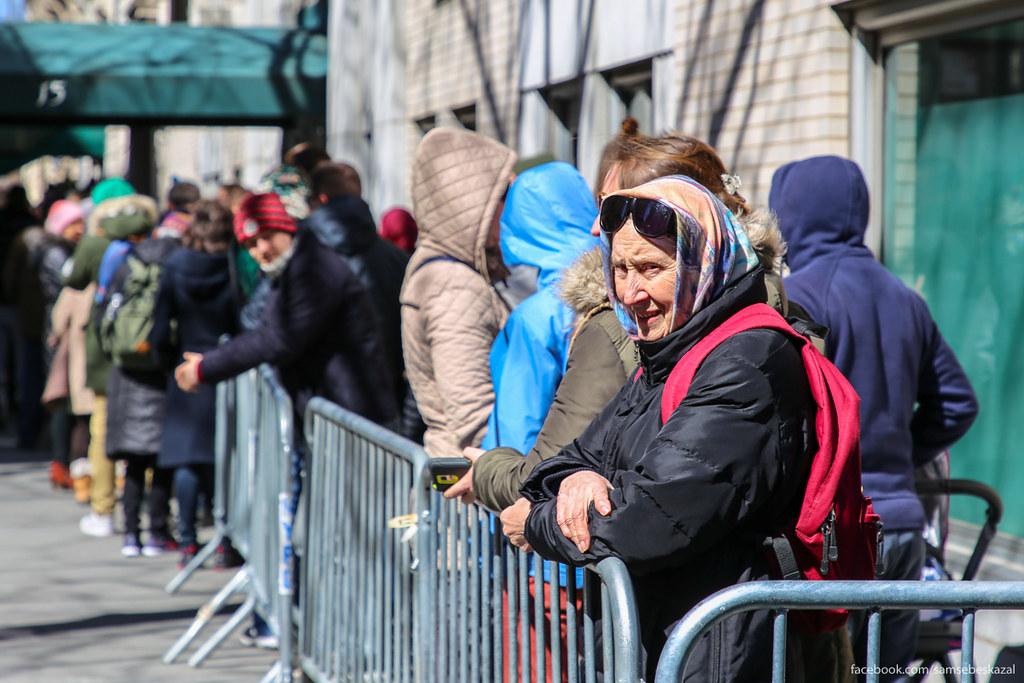 Президентские выборы 2018 в Нью-Йорке samsebeskazal-7190.jpg
