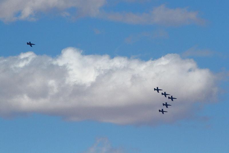IMG_4345 Patriots Jet Team