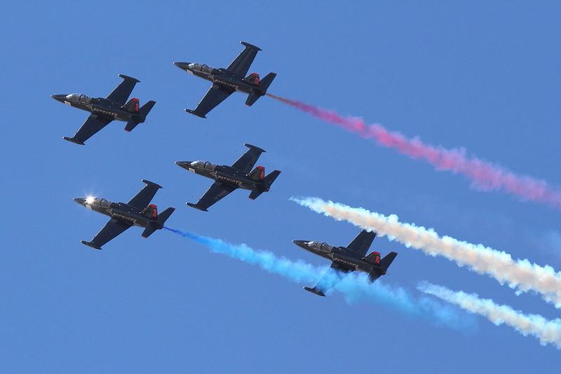 IMG_4317 Patriots Jet Team, MCAS Yuma Air Show