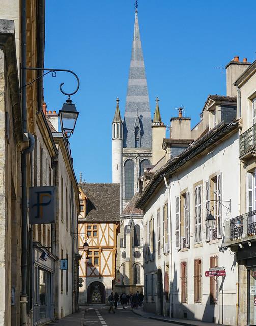 Bourgogne-22.jpg