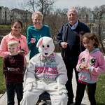 Easter-EGG-HHKY-2018 (93 of 205)