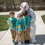 Easter-EGG-HHKY-2018 (31 of 205)