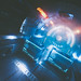 Sunset Turbines | Titanfall 2 by CHRISinSESSION