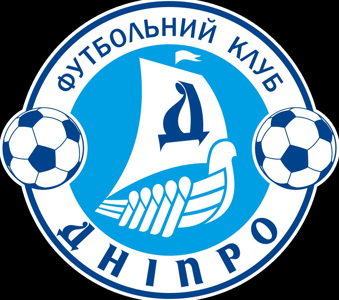 FC_Dnipro_Dnipropetrovsk_Logo.svg