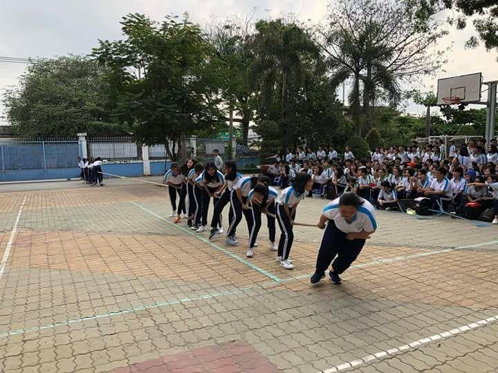 Thang TN 9