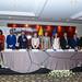 #2daReunionBirregional Ecuador COPOLAD 2018 (90)