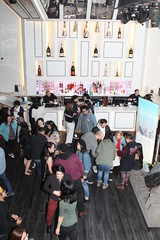CAAMFest 36 Launch Party