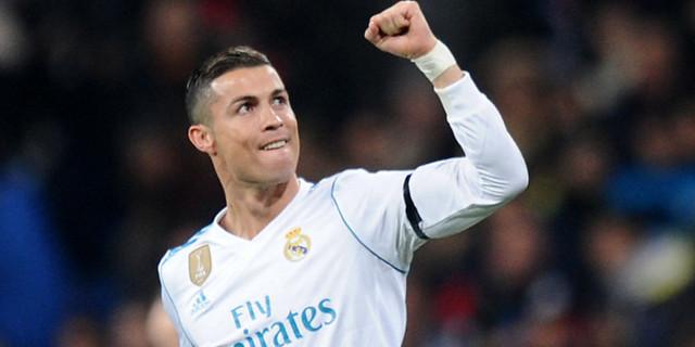 Rekor Lionel Messi Ditinggal Jauh Oleh Cristiano Ronaldo