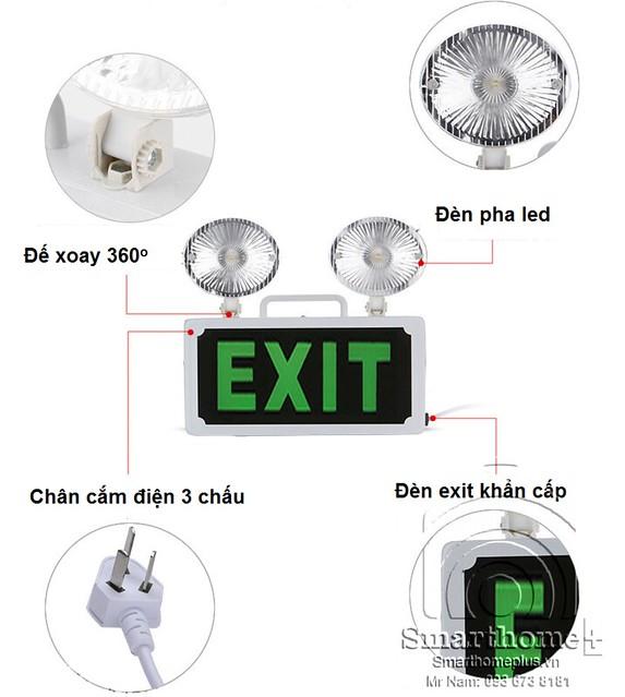 den-exit-chieu-sang-khan-cap-khi-co-chay-mat-dien-shp-sos2