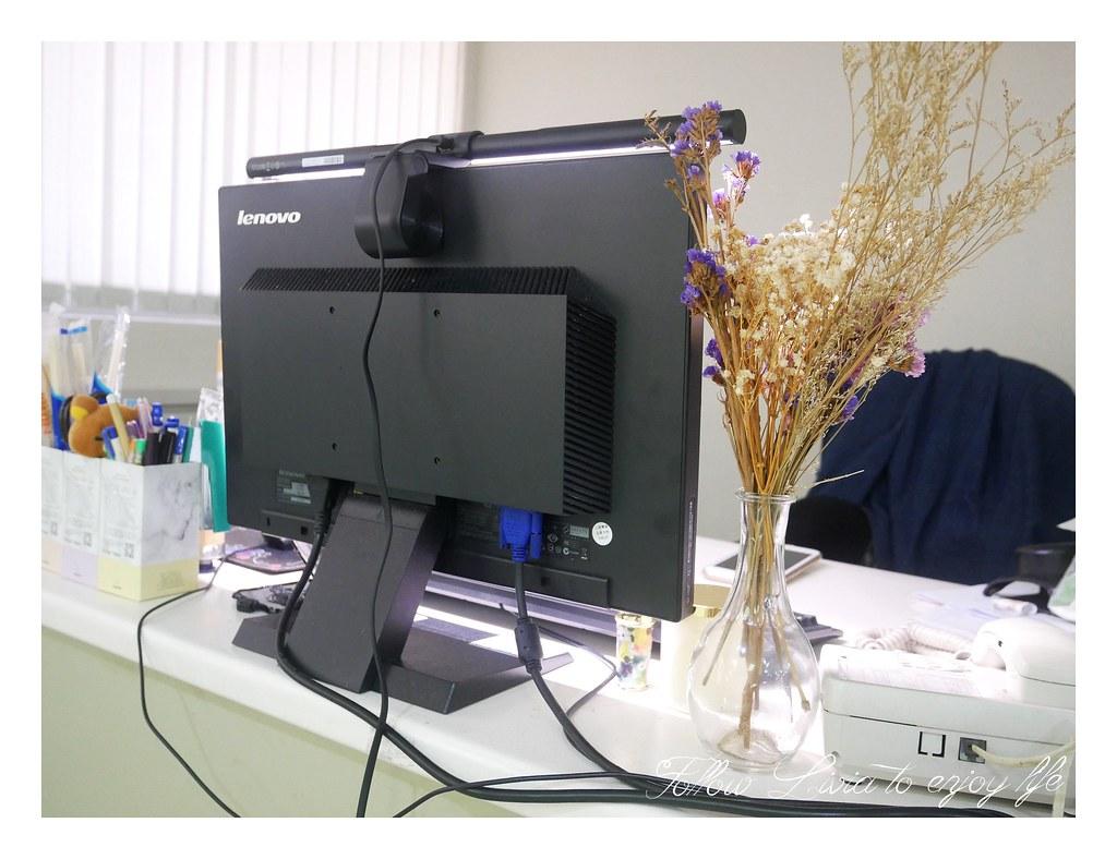 ScreenBar螢幕智能掛燈 (27)