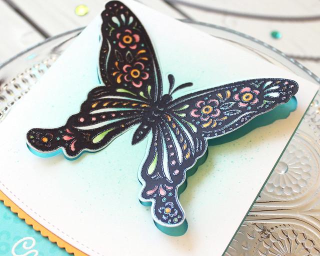 LizzieJones_April2018_PapertreyInk_ButterflyFolk_CongratulationsCard3