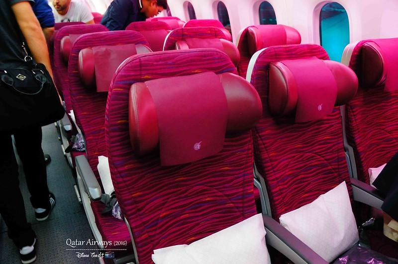 2016 Qatar Airways 04