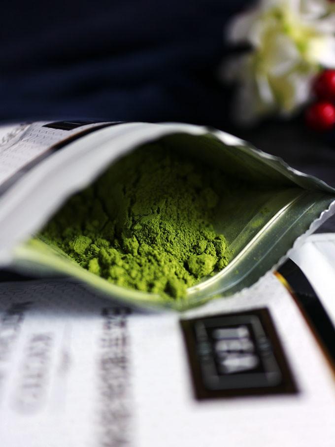 全素抹茶幕斯杯 vegan-matcha-mousse-pots (4)