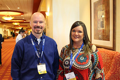18-HRConf-img_4083