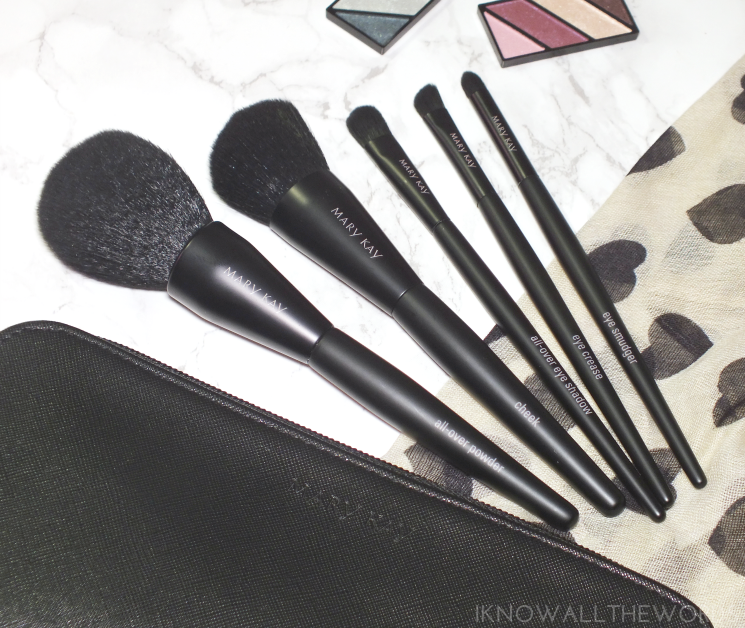 mary kay spring 2018 essential brush set (1)