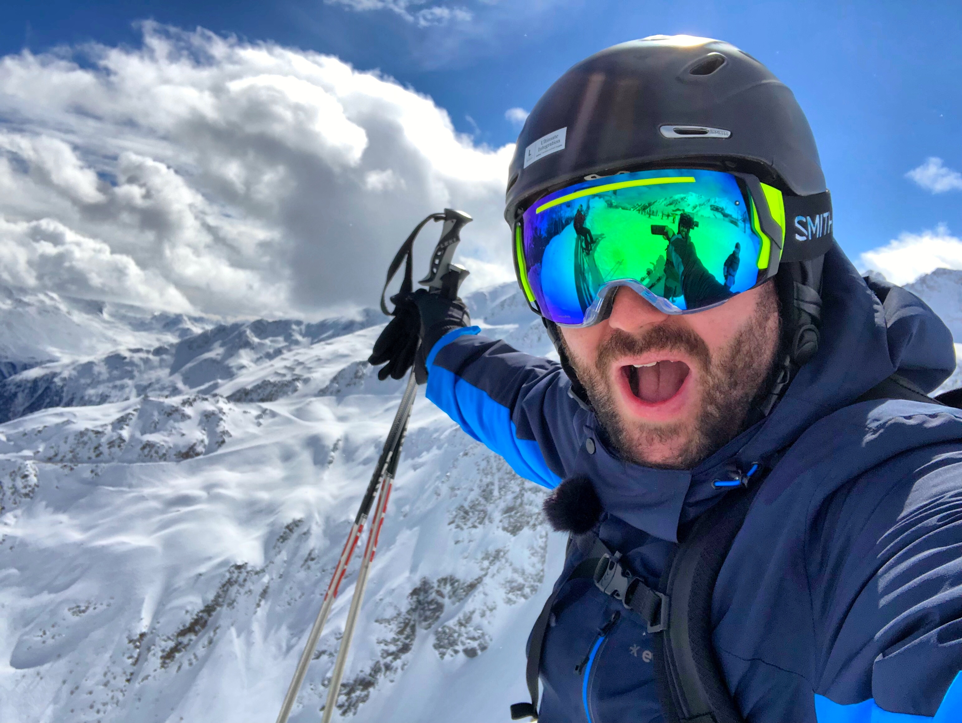 Tirol Austria 2018 284