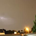 15. Märts 2018 - 20:34 - lightning