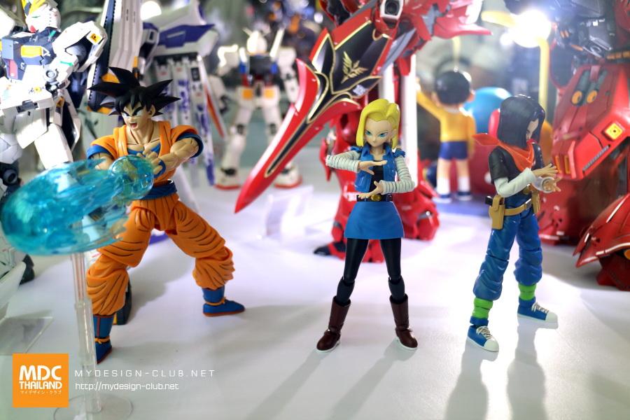 Toy-Mania2017-01
