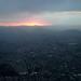 Volando sobre Ciudad Satélite - 2008 por laap mx