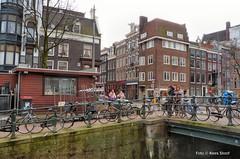 Utrechtsestraat, 10-3-2018