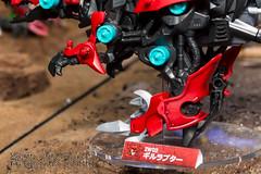 AJ2018_takaratomy-33