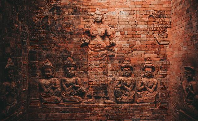 Cambodia-23