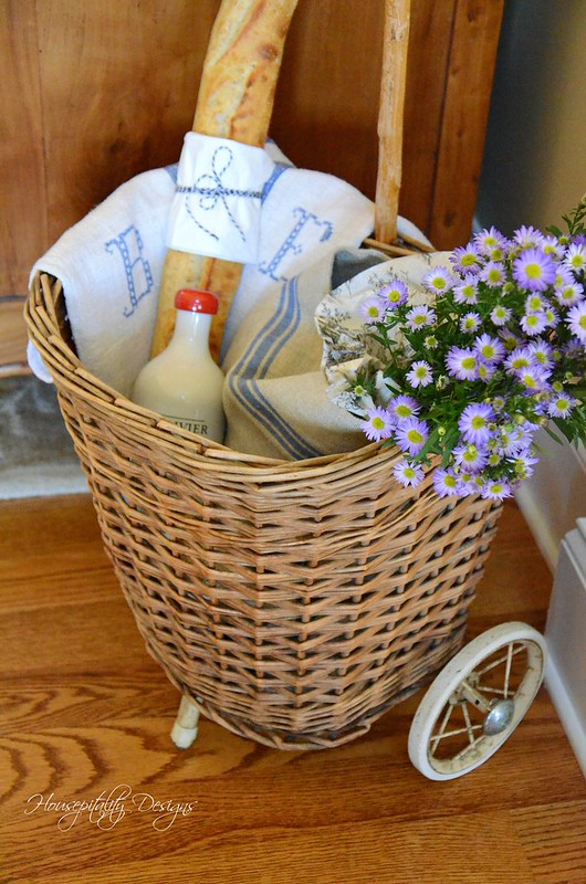 French Market Basket-Housepitality Designs-5