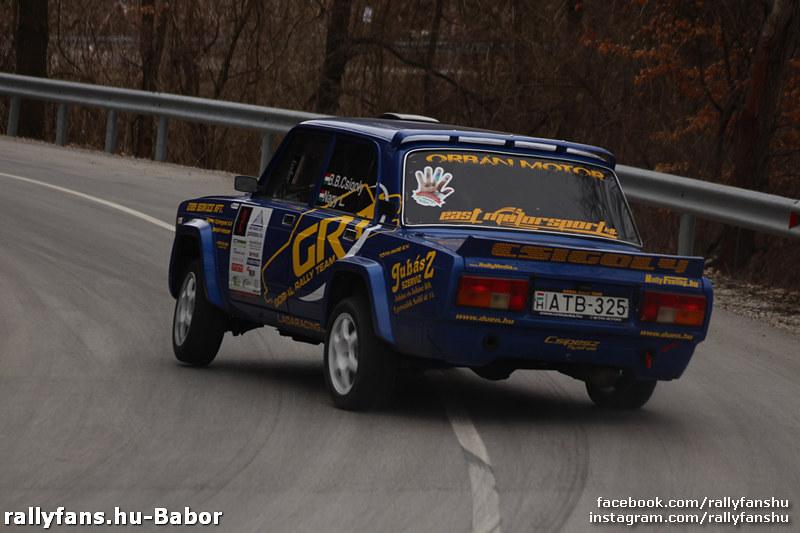RallyFans.hu-12019