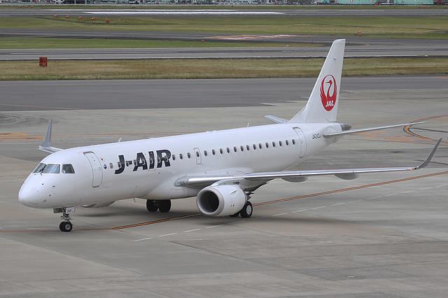JA243J