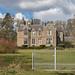 Kinblethmont House