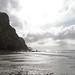 Porthtowan West Cliff
