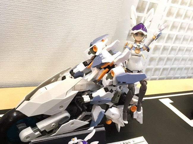 Kasai-Koto-off_150