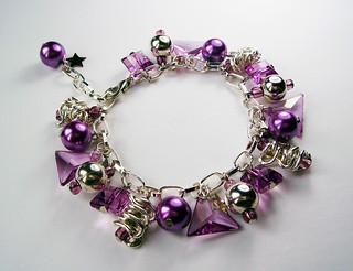 Jewelry (3)