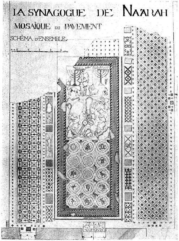 Naaran-synagogue-mosaic-vinvent-sw-369