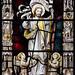 Risen Lord Jesus by Lawrence OP